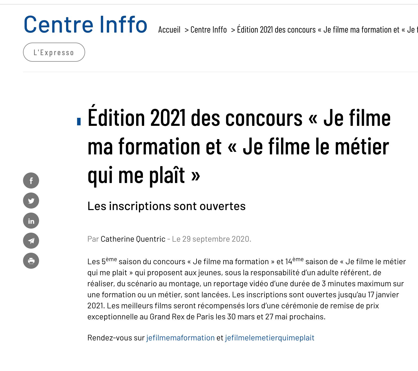 Centre-Inffo-29/09/2020