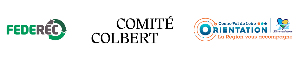 comite-centre-federec