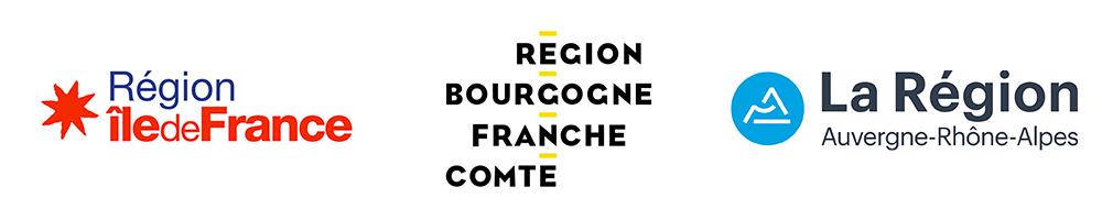 idf-bourgogne-auvergne2