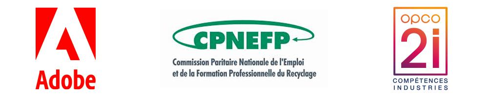 opco-adobe-cpnefp-1594817816